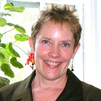Profile photo of Wendy Luttrell, expert at Graduate Center of the City University of New York
