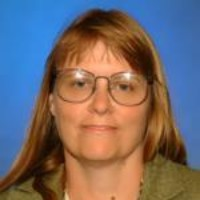 Profile photo of Wendy J. Mack, expert at University of Southern California