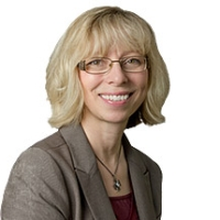 Profile photo of Wendy Porter, expert at McMaster University