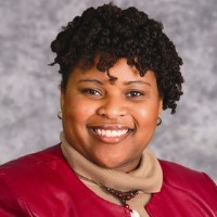 Profile photo of Wendy Smooth, expert at The Ohio State University