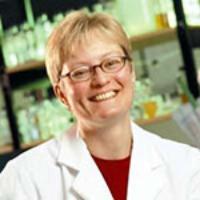 Profile photo of Wendy Wismer, expert at University of Alberta