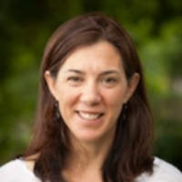 Profile photo of Wendy Wolford, expert at Cornell University