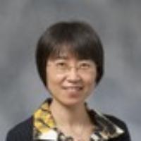 Profile photo of Wenhong Li, expert at Duke University