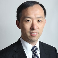 Profile photo of Wentong Zheng, expert at University of Florida