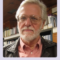 Profile photo of Wesley G. Skogan, expert at Northwestern University
