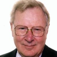 Profile Photo of Wesley Stevens