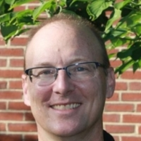 Profile photo of Wil Wollheim, expert at University of New Hampshire