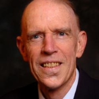Profile photo of Wilfred Iwan, expert at California Institute of Technology