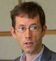 Profile photo of Will Hanley, expert at Florida State University