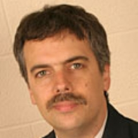 Profile photo of Will Kymlicka, expert at Queen's University