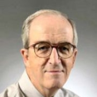 Profile photo of Willard W. Harrison, expert at University of Florida
