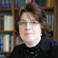 Profile photo of Willemien Otten, expert at University of Chicago