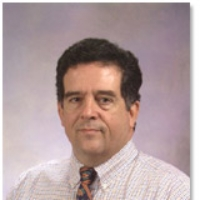 Profile Photo of William (Bill) Allen