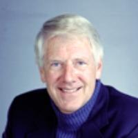 Profile photo of William A. Anthony, expert at Boston University