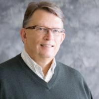 Profile photo of William Avison, expert at Western University