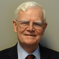 Profile photo of William R. Beardslee, expert at Harvard University