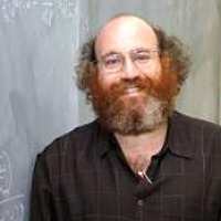 Profile photo of William Bialek, expert at Princeton University