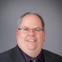 Profile Photo of William Bishop