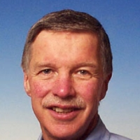 Profile photo of William Black, expert at University of British Columbia