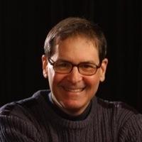 Profile photo of William Earl Caplin, expert at McGill University
