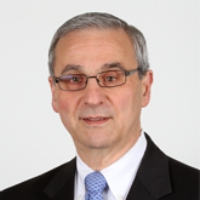 Profile photo of William H. Carbone, expert at University of New Haven