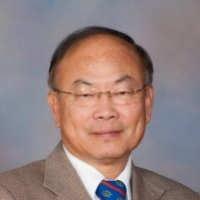 William W. Chen, University of Florida