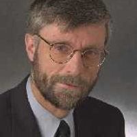 Profile photo of William Coleman, expert at McMaster University