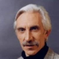 Profile Photo of William Crepet