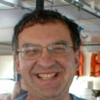 Profile photo of William R. Driedzic, expert at Memorial University of Newfoundland