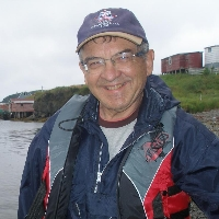 Profile photo of William Driedzic, expert at Memorial University of Newfoundland