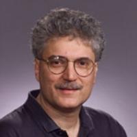 Profile photo of William R. Eisenstadt, expert at University of Florida