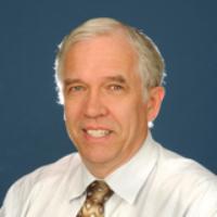 Profile photo of William Donald Fraser, expert at Université de Montréal