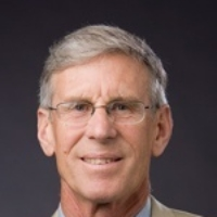 Profile photo of William Fry, expert at Cornell University
