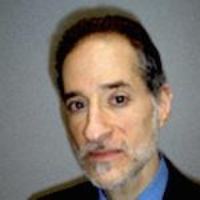 Profile Photo of William Goldstein