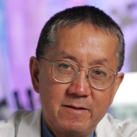 Profile Photo of William C. Gong