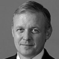 Profile photo of William J. Gradishar, expert at Northwestern University