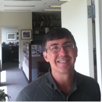 Profile photo of William Green, expert at Massachusetts Institute of Technology
