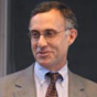 William Grueskin, Columbia University