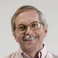 Profile photo of William Harris, expert at University of New Hampshire
