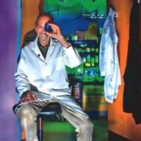 Profile photo of William Hauswirth, expert at University of Florida