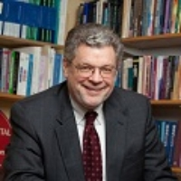 Profile photo of William W. Hogan, expert at Harvard Kennedy School
