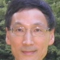 Profile photo of William Hsieh, expert at University of British Columbia