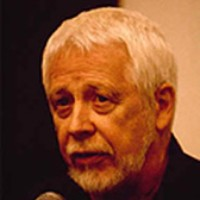 Profile photo of William Irons, expert at Northwestern University