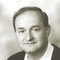 Profile photo of William L. Johnson, expert at California Institute of Technology