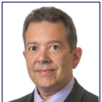 Profile photo of William John Karpus, expert at Northwestern University