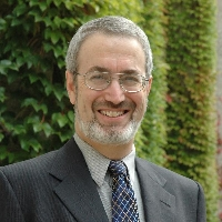Profile photo of William L. Kath, expert at Northwestern University
