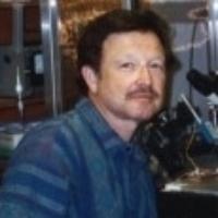 Profile photo of William R. Kem, expert at University of Florida