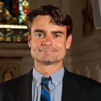 Profile photo of William C. Mattison III, expert at University of Notre Dame