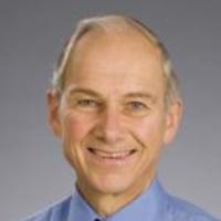 Profile photo of William McCutcheon, expert at University of British Columbia