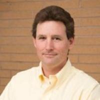 Profile photo of William Mohn, expert at University of British Columbia